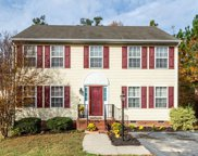 7143 Windy Creek Circle, Chesterfield image