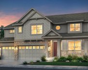 14464 Grape Way, Thornton image