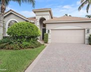 9052 Sand Pine Lane, West Palm Beach image