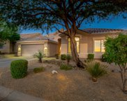 14153 N 106th Place, Scottsdale image