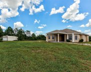 28401 100th Drive E, Myakka City image