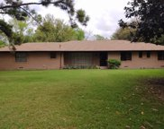 4509 Ivy Drive, Mesquite image