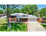 8188 Chase Dr, Arvada image