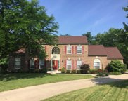 5404 Oldgate  Drive, West Chester image