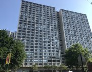 4800 South Lake Park Avenue Unit 1310A, Chicago image