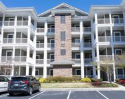 4883 Luster Leaf Circle Unit 105, Myrtle Beach image