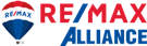 Kevin Murray - RE/MAX Alliance on Walnut