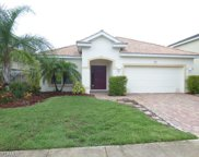 2046 Willow Branch DR, Cape Coral image