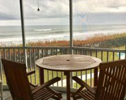 1175 Highway A1a Unit #210, Satellite Beach image