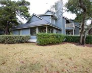 420 Appledor Circle Unit 4C, Myrtle Beach image