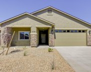 8086 N Winding Trail, Prescott Valley image