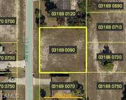 2707 SW 8th CT, Cape Coral image