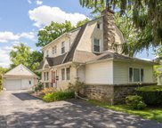 77 W Hillcrest Ave, Havertown image