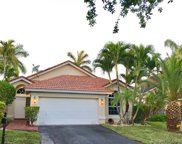 6850 Nw 29th Ct, Margate image