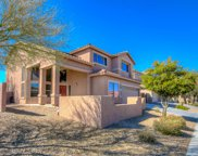 11871 N Cantata, Oro Valley image