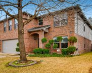 2340 White Oak Drive, Little Elm image