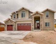 5665 Makalu Drive, Colorado Springs image