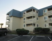 9670 Shore Dr. Unit 132, Myrtle Beach image