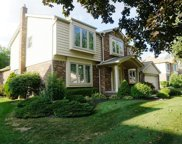 41856 PON MEADOW, Northville Twp image