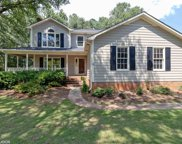 105 Gable Court, Spartanburg image