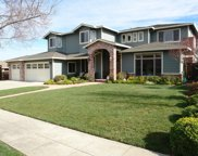 6552 Little Falls Dr, San Jose image