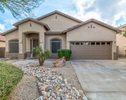 34139 N Danja Drive, Queen Creek image