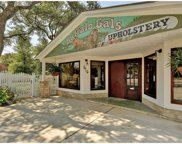 515 Old Fitzhugh Rd, Dripping Springs image