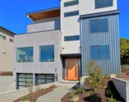 9510 23rd Ave NW, Seattle image