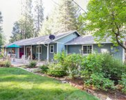 34230 Cable Rd, Alta image