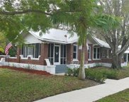 1508 Poinciana AVE, Fort Myers image
