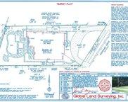 4405 Highland, Highland Park image