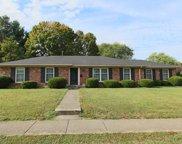 9200 Auburn Ave, Louisville image