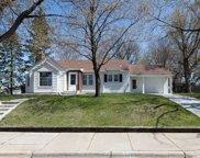 4065 Colorado Avenue S, Saint Louis Park image