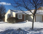 163 Wycliff Drive, Webster image