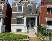 5045 Louisiana  Avenue, St Louis image