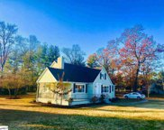 6913 White Horse Road, Greenville image