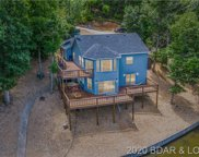 190 Seawall Drive, Climax Springs image