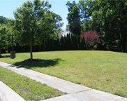 13911 Rhone Valley  Drive, Charlotte image