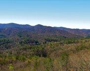 LT 20 Overlook Drive, Blue Ridge image