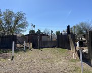 941 W Garnette, Tucson image