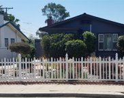 3661 Myrtle Ave, North Park image