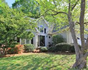 107 Rocky Chase Drive, Greenville image