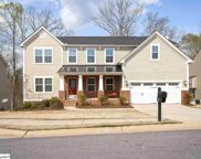 109 Hedge Rose Court, Travelers Rest image