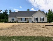 326 North Landing Dr, Goldsboro image