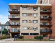 5406 South Harper Avenue Unit 304, Chicago image