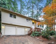23221 53rd Ave SE, Bothell image