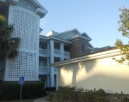 4801 Luster Leaf Circle Unit 103, Myrtle Beach image