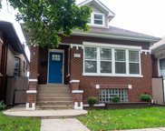3127 North Kilpatrick Avenue, Chicago image