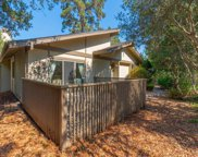 1360 Josselyn Canyon Rd 30, Monterey image