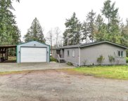 7517 Happy Hollow Rd, Stanwood image